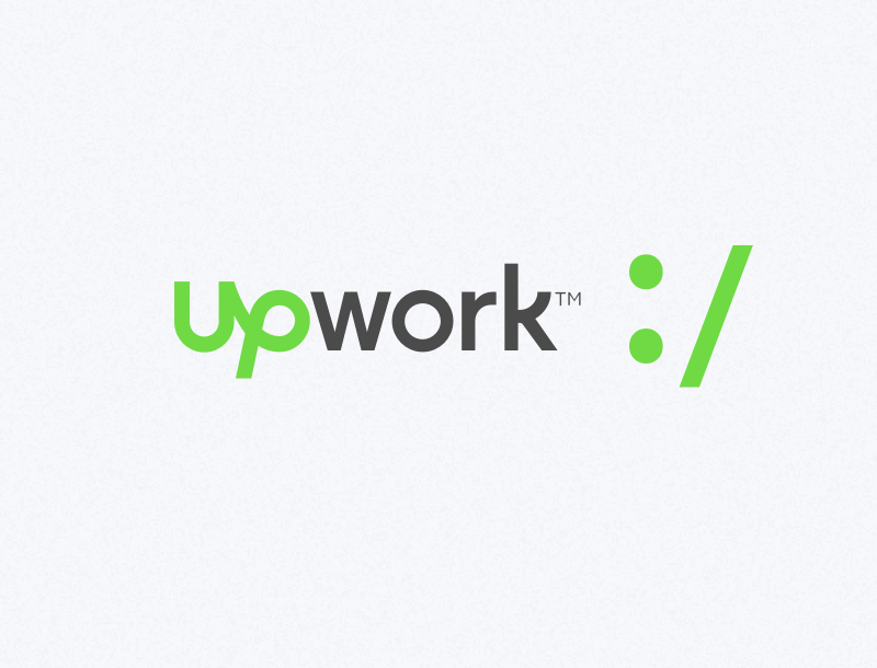 Outsourcing challenge upwork vs finding your own outsourcing company
