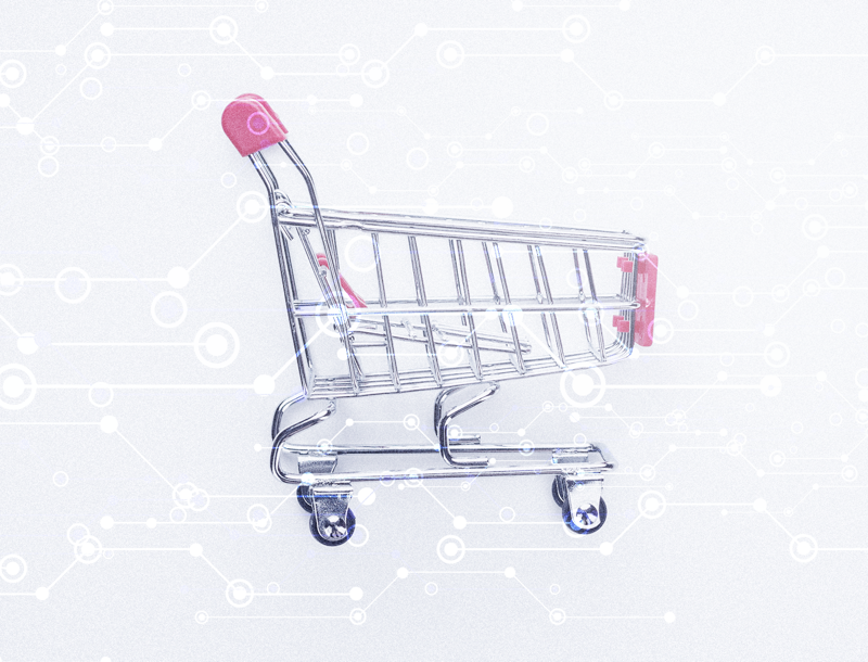 Ecommerce foundational principles