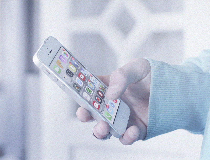 Why your business needs a mobile app in 2020