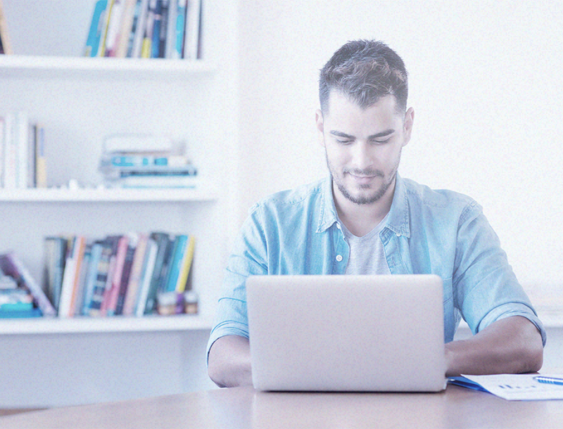 Making sure online education is as good as the real thing