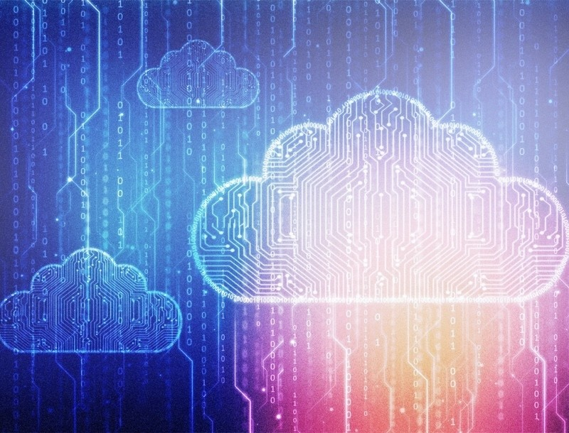 How to make your cloud journey safe and secure